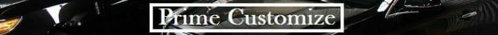 Prime Customize