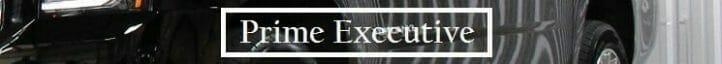Prime Executive