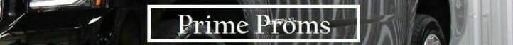 Prime Proms