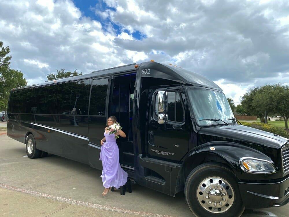 Wedding Car Service